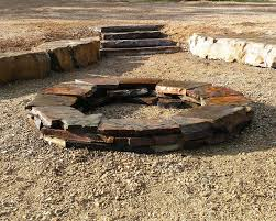 Slate Firepit Can You Use Slate For A Pit Jburgh Homesjburgh Homes