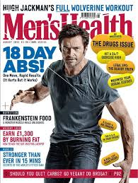 men s men s health ab workout book eoua blog