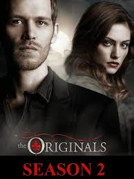 Seeking Season 2 Episode 1 The Originals Season 2 Spoilers Air Date Trailer And Episode 1