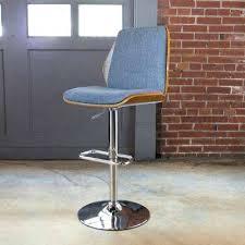 Drafting Table Stools Office Depot Drafting Table Eldesignr Com