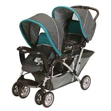 graco amazon black friday graco snugride click connect 40 car seat compatible strollers