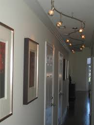 Small Hallway Lighting Ideas Warm Neutral Paint Colors Home Painting Ideas Image Of Interior