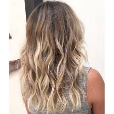 coloured hair for 2015 grand the 25 best sandy blonde hair ideas on pinterest fall blonde