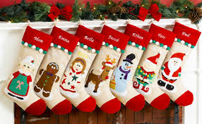 personalized christmas mrs claus personalized christmas velvet corduroy