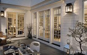 Home Design Windows And Doors Windows Doors Skylights U0026 Hardware Economy Lumber Company