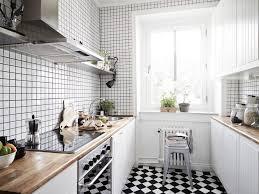 tiling ideas for kitchen walls countertops backsplash kitchen floor tile ideas with oak