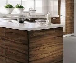 30 best modern white kitchen inspiration images on pinterest
