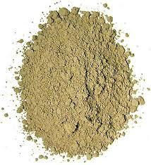 gardenerd organic edible gardening rock dust for a rockin u0027 garden