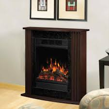 modern electric fireplace insert cpmpublishingcom