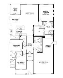 beazer floor plans beautiful beazer floor plans photos best modern house plans