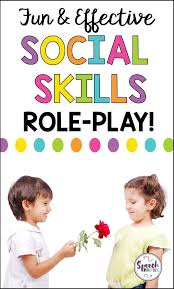 best 25 role play scripts ideas on pinterest english time