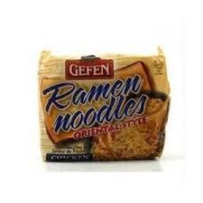 gefen noodles cheap chicken ramen noodles find chicken ramen noodles deals on
