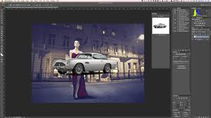 how to create a composite in photoshop with the pixelsquid 3d