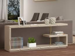 des canap meuble pour l arriã re du canapã mod orly