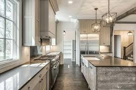 reclaimed wood kitchen island wood island kitchen gray reclaimed wood kitchen island with