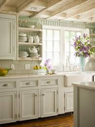 french country kitchen colors elegant best 25 french country colors ideas on pinterest paint of