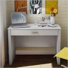 Writing Desk With Drawer by Writing Tables Writing Desks Bedroom Writing