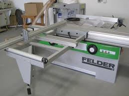 felder table saw price ferwood usa machinery w1231 felder shapers kf 700s professional
