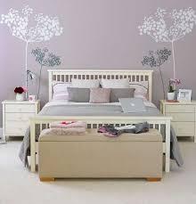 muri colorati da letto pareti della da letto idee per colori e decorazioni foto