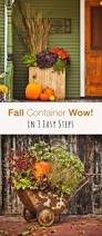 Fall Landscaping Ideas by 33 Diy Gardening Ideas For Fall Page 3 Of 7 Diy Joy