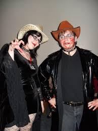 grunge halloween costume bitten true blood convention an unforgettable experience for fans