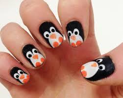 simple halloween nail art ideas gallery nail art designs