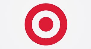 what time does target black friday deals start target debuts black friday promotional strategy stores to open at