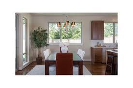 dining room please go to http www merithomesinc com plan plan