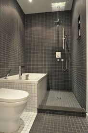 modern small bathroom design best 25 modern small bathrooms ideas on small