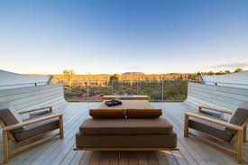 The Top 10 Home Must by Top 5 Luxury Hotels In Australia You Must See In 2017