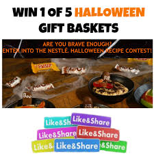 halloween photo contests canadian contests and sweepstakes enter and win valuable prizes