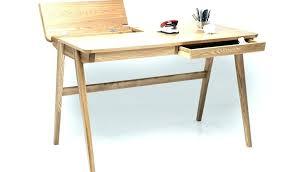 petit bureau bois bureau bois clair bureau bureau by bureau bureau bureau
