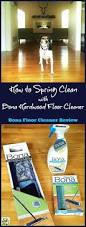 How To Do Spring Cleaning The 25 Best Bona Floor Ideas On Pinterest Hardwood Floor Sander
