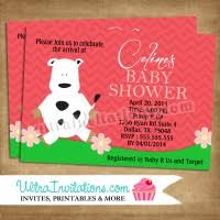 baby shower invitations for your preciouse adorable child to arrive