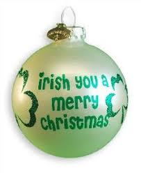 image gallery ireland ornaments