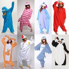 panda costumes for get cheap animal