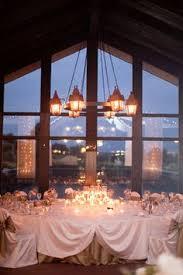 lake geneva wedding venues springs lake geneva weddings walworth co weddings