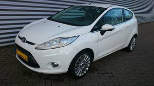 white lexus toy car hi my name is mitchell i u0027m from the netherlands and new here
