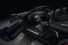 porsche boxster black edition porsche boxster s black edition mr vader your car awaits