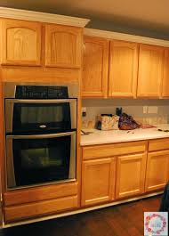 how to dress up flat kitchen cabinet doors kitchen