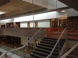 team booths uw libraries odegaard library renovation uw libraries