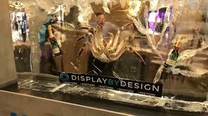 Home Design Expo 2017 Retail Design Expo 2017 Youtube