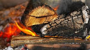 burning wood for residential heating must not hinder fight against