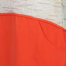 see u soon women dresses 849689 see u soon carolina white coral tbpohki