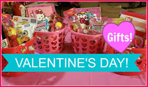s day basket s day basket for kids s gift ideas for kids