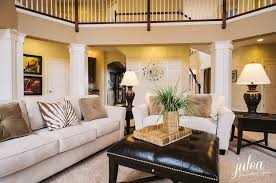 Model Home Interior Decorating Of Exemplary Model Homes Interiors - Decorated model homes