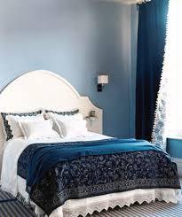 30 modern bedroom ideas real simple