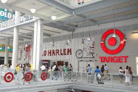 target store thanksgiving hours target signs lease for lower manhattan store new york post