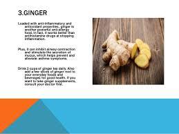 Root Vegetable Allergy - fruit and vegetable ten anti allergic fruit and vegetables a series u2026