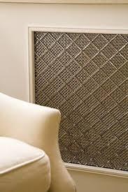 decorative wire mesh for cabinets decorative wire mesh for cabinet doors f70 on marvelous furniture